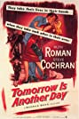 Tomorrow Is Another Day (1951) Poster