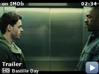 bastille day (2016) full movie download
