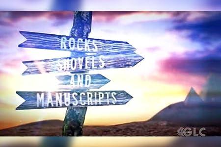 Watch divx hd movies Rocks, Shovels & Manuscripts - Dan & Hazor pt 2 [1080p] [2K]