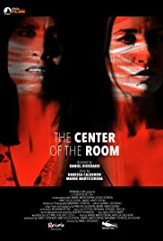 The Center of the Room Poster
