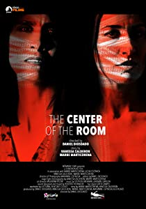 The Center of the Room movie download in hd