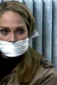 Sophie von Kessel in Frank Riva (2003)
