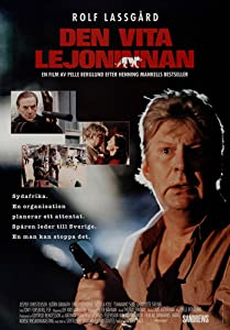 Movie to watch online for free Den vita lejoninnan Sweden [480x640]