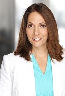 Laura LaRocca Picture