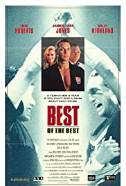 Best of the Best (1989) 1080p