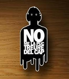 Watch new full movie No me la puc treure del cap Spain [4K2160p]