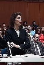 Marcia Clark's primary photo
