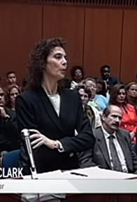 Primary photo for Marcia Clark
