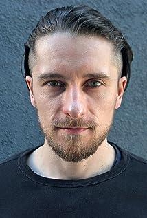 Serge Martinenko Picture