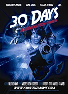 the 30 Days hindi dubbed free download