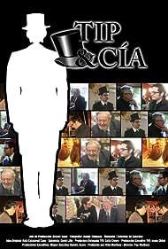 Tip & Cía (2009)