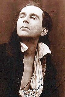 Ernest Milton Picture