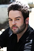 Mike Shay