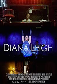 Primary photo for Diana Leigh