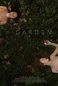 The Garden (2017)