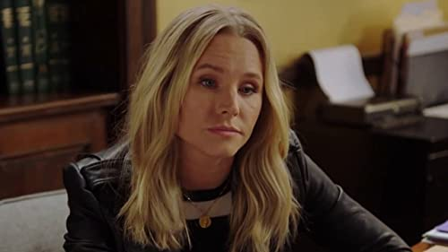 Veronica Mars: Theme Song Sneak Peek