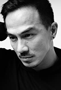 Joe Taslim Picture