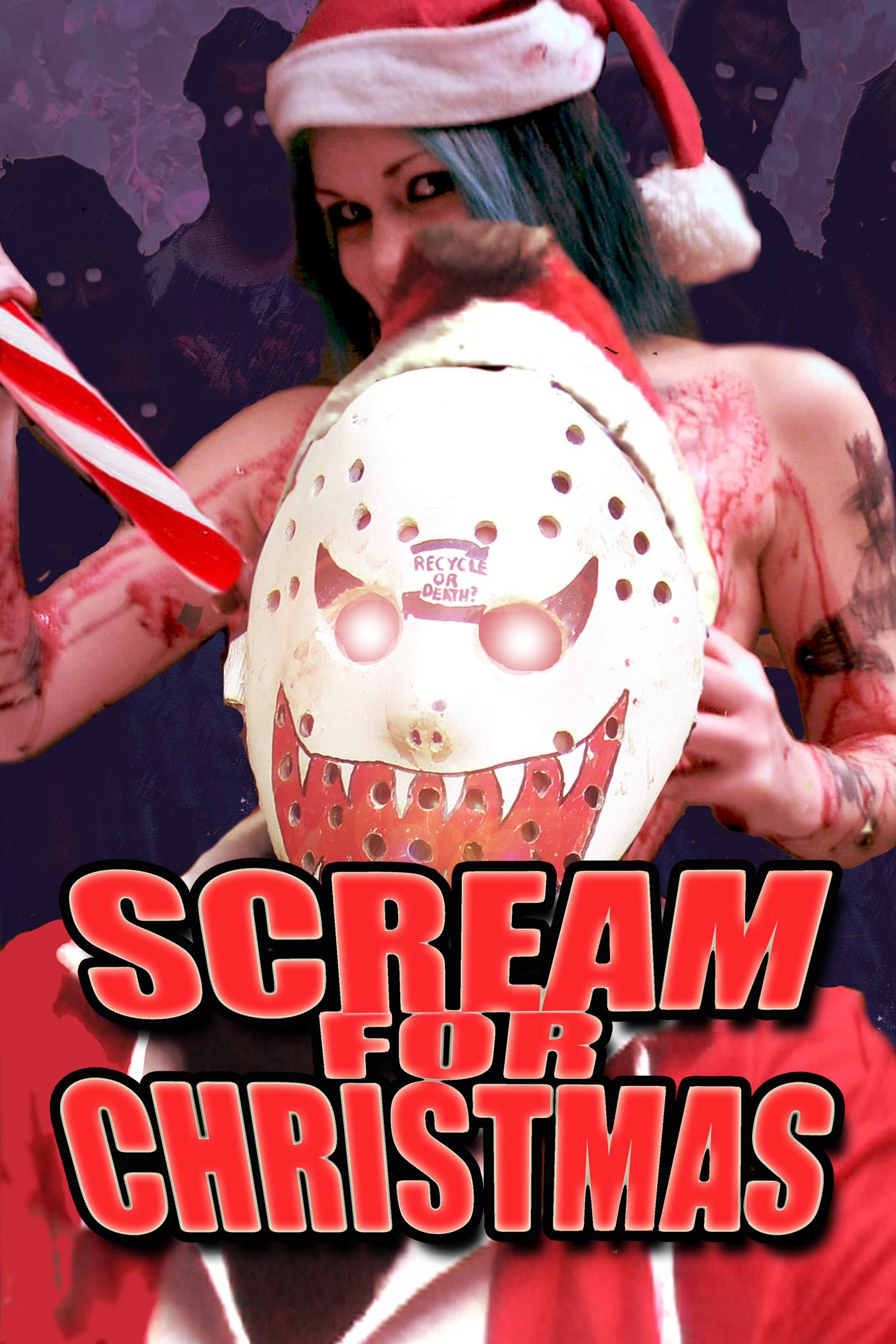 Scream for Christmas (2000) - IMDb