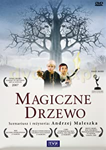 Downloadable dvd movie Magiczne drzewo Poland [x265]