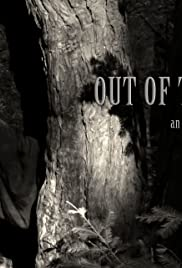 Out of the Woods Poster