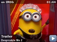 download despicable me 2 fzmovies.net