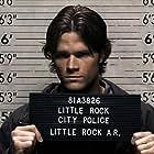 Jared Padalecki in Supernatural (2005)