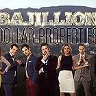Bajillion Dollar Propertie$ (2016)