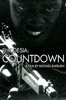 Rhodesia Countdown (1969)