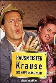 Hausmeister Krause - Ordnung muss sein (1999)