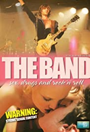 Watch Full HD Movie The Band (2009)