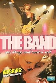 Bass roll rock sex and lyrics n