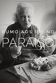 Rumo aos 100 no Paraíso