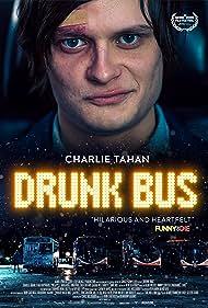 Charlie Tahan in Drunk Bus (2020)