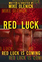 Red Luck