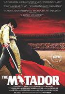 The Matador ( The Matador )