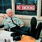 Steve Martin in Sgt. Bilko (1996)