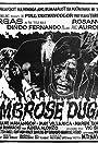 Ambrose Dugal