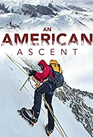 An American Ascent (2014) 1080p
