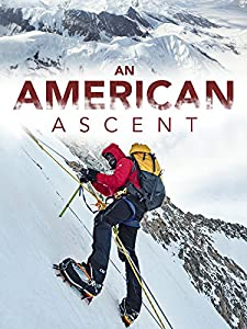 An American Ascent
