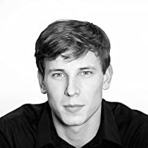 Józef Pawlowski