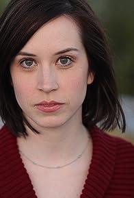 Primary photo for Katherine Banks