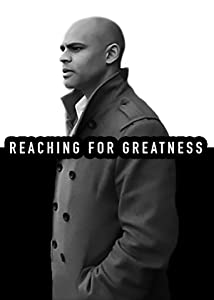 Best sites for free movie downloading Reaching For Greatness by none [720x320]