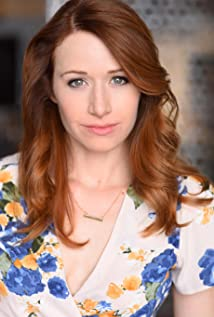 Ashley Clements Picture