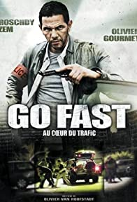 Primary photo for Go Fast