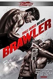 Brawler (2012) 720p