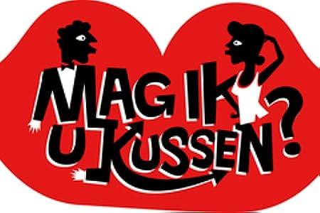 Schauen Sie sich den neuesten Online-Film an Mag ik u kussen?: Episode #3.11 (2011) [720p] [hd720p]