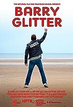 Barry Glitter
