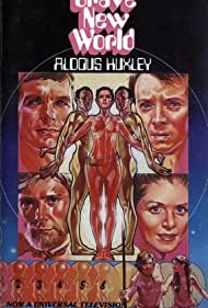 Brave New World (1980)