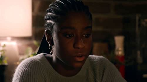 This Is Us: Randall Is Deja's Day One