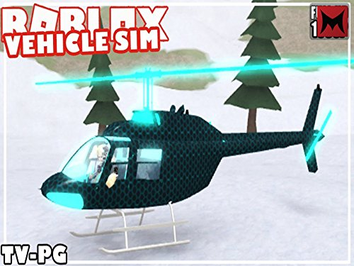 Helicopter Update In Roblox Vehicle Simulator 2017 - roblox vehicle simulator 2017